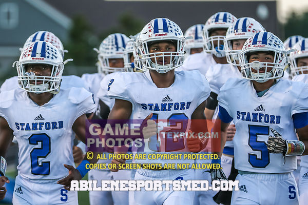 10-05-18_FB_Stamford_vs_Clyde80174