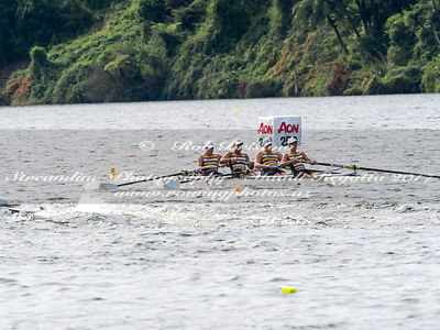 Taken during the NZSSRC - Maadi Cup 2017, Lake Karapiro, Cambridge, New Zealand; ©  Rob Bristow; Frame 2739 - Taken on: Saturday - 01/04/2017-  at 15:51.15