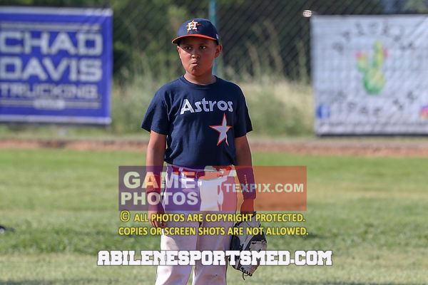 05-30-18_BB_LL_Haskell_Tribe_v_Sweetwater_Astros_RP_7441