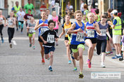 BAYER-17-NewburyAC-Bayer1500m-HighStreet-4