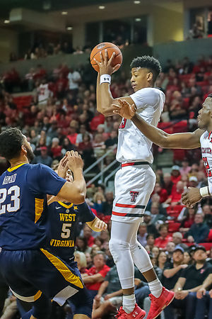 02-04-19_BKB_College_Texas_Tech_v_W_Virginia_RP_878