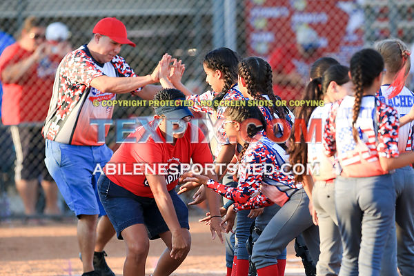 07-15-17_SFB_8-10_Greater_Helotes_v_West_Brownsville_Hays_2041