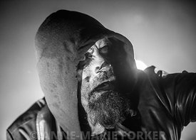 Taake_-_Oslo_-_December_2017_-_AM_Forker-3832