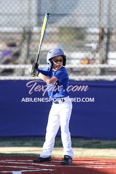 03-21-18_LL_BB_Wylie_AAA_Rockhounds_v_Dixie_River_Cats_TS-157
