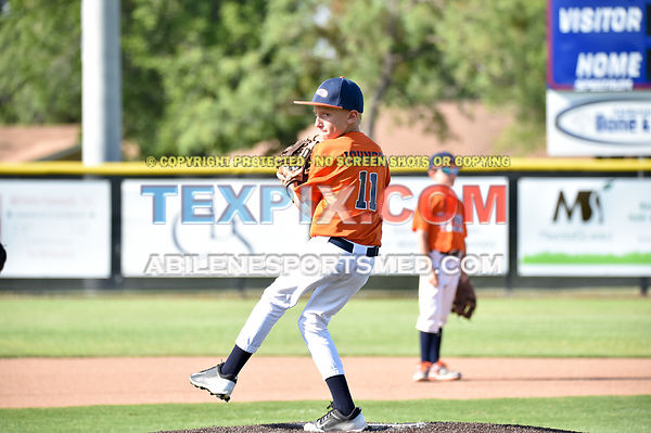 5-30-17_LL_BB_Min_Dixie_Chihuahuas_v_Wylie_Hot_Rods_(RB)-6052