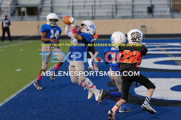 10-29-16_FB_White_Settlement_v_Aledo-Mooney_Hays_4014