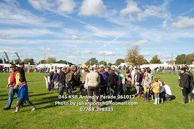 045_KSB_Ardingly_Parade_061012