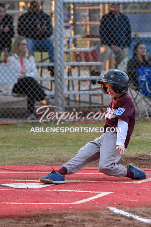 04-09-2018_Southern_Farm_Aggies_v_Wildcats_(RB)-2010