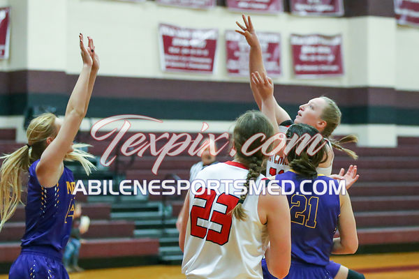 12-28-17_BKB_FV_Hermleigh_v_Merkel_Eula_Holiday_Tournament_MW00844