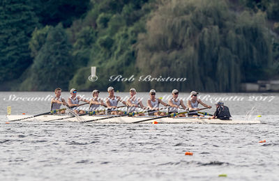 Taken during the NZSSRC - Maadi Cup 2017, Lake Karapiro, Cambridge, New Zealand; ©  Rob Bristow; Frame 3260 - Taken on: Satur...