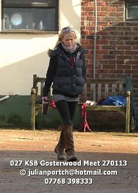027_KSB_Gosterwood_Meet_270113