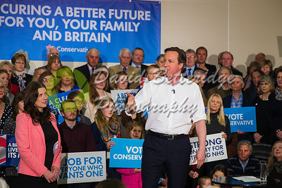 David_Cameron_in_Corsham_-18