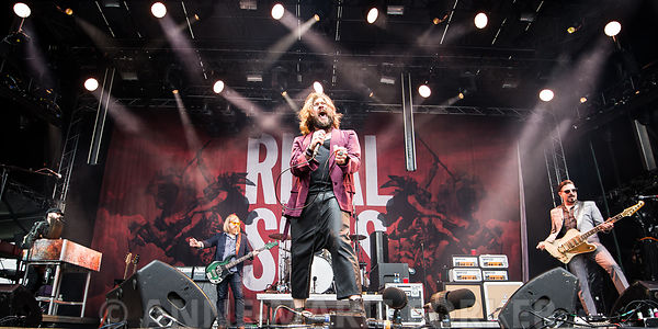 Rival_Sons_-_AM_Forker-6365