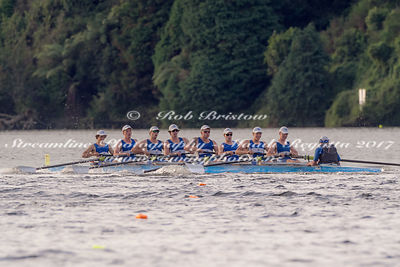 Taken during the NZSSRC - Maadi Cup 2017, Lake Karapiro, Cambridge, New Zealand; ©  Rob Bristow; Frame 3344 - Taken on: Satur...
