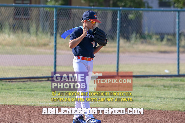 05-30-18_BB_LL_Haskell_Tribe_v_Sweetwater_Astros_RP_7442