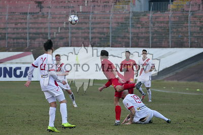 Mantova1911_20190120_Mantova_Scanzorosciate_20190120235005