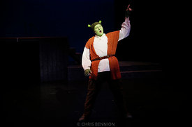 SCT-Shrek_016_copy