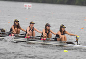 Taken during the NZSSRC - Maadi Cup 2017, Lake Karapiro, Cambridge, New Zealand; ©  Rob Bristow; Frame 161 - Taken on: Thursd...