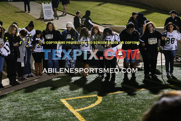 11-10-17_FB_Timber_Creek_v_AHS_TS-455