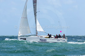 Firestarter, Bavaria 35 Match, GBR8560R, 201607021111