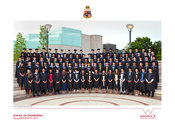 Engineering BSc - STD