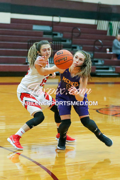 12-28-17_BKB_FV_Hermleigh_v_Merkel_Eula_Holiday_Tournament_MW00849