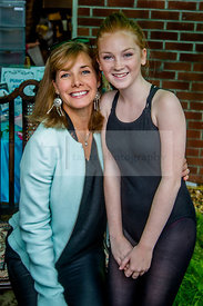 Footlights_Open_day_with_Darcey_Bussell-403