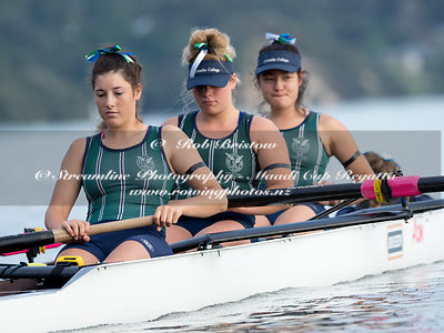 Taken during the 2019 NZSS Championships - Maadi Cup; Monday March 25, 2019: Copyright/Photo: Rob Bristow 2019  2024 -- 20190...
