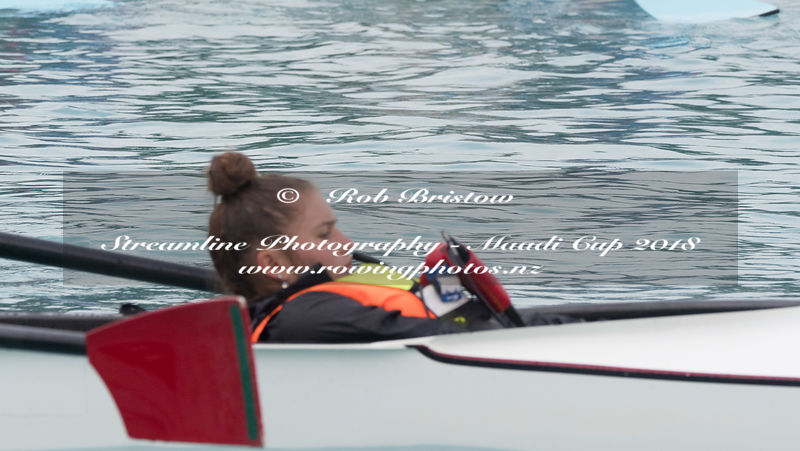 Taken during the Maadi Cup Regatta 2018, Lake Ruataniwha, Twizel, New Zealand; ©  Rob Bristow; Frame 1958 - Taken on: Wednesday - 21/03/2018-  at 10:19.40