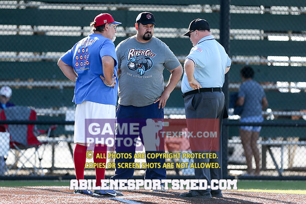 04-19-18_LL_BB_Dixie_Minor_River_Cats_v_Threshers_TS-8632