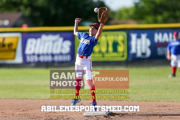 04-19-18_LL_BB_Dixie_Minor_River_Cats_v_Threshers_TS-8663
