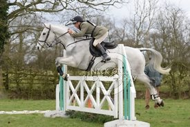 bedale_hunt_ride_8_3_15_0026