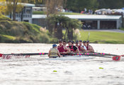 Taken during the World Masters Games - Rowing, Lake Karapiro, Cambridge, New Zealand; Tuesday April 25, 2017:   5900 -- 20170...