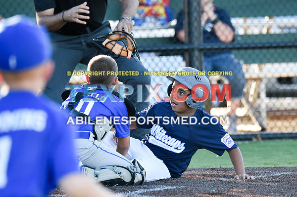 03-30-17_Dixie_Minors_Whitecaps_v_Storm_Chasers_(RB)-3668