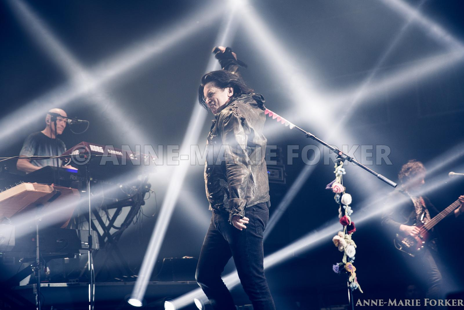 Marillion_Poland_FOR_PRINT_2_x_3_AM_Forker-9390