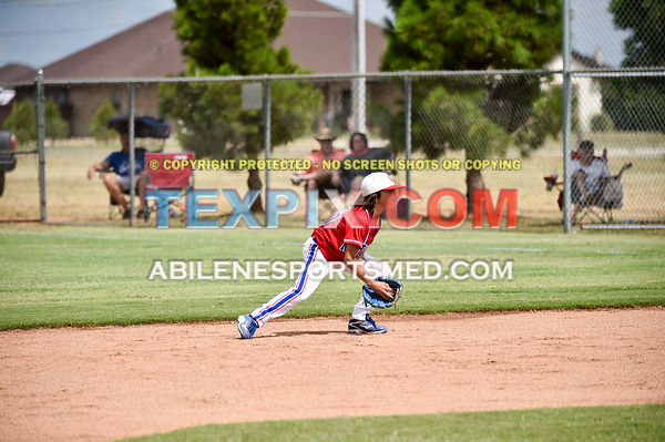 07-16-17_BB_9-11_East_Brownsville_v_Midland_Northen_(RB)-2474