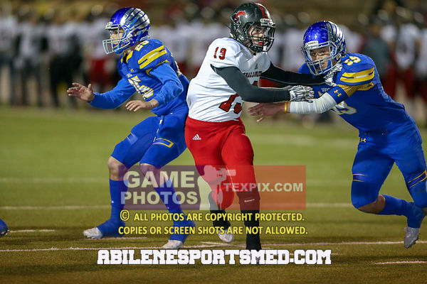 12-06-18_FB_Shallowater_v_Brock_TS-355