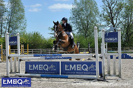 LMEQ Combined Training [16-05-2015] CAMERA 2 All