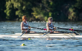 Taken during the World Masters Games - Rowing, Lake Karapiro, Cambridge, New Zealand; Tuesday April 25, 2017:   6229 -- 20170...