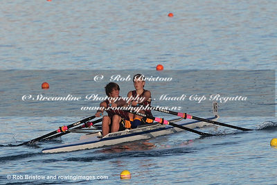 Taken during the Maadi Cup 2012, Lake Ruataniwha, Twizel, New Zealand; ©  Rob Bristow; Frame 4963 - Taken on: Monday - 26/03/...