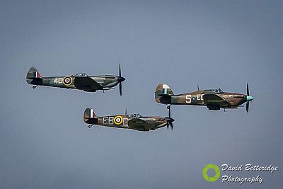 Goodwood_Revival_2014-131