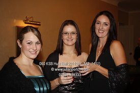 2009-11-20 KSB Hunt Ball