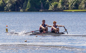Taken during the NZSSRC - Maadi Cup 2017, Lake Karapiro, Cambridge, New Zealand; ©  Rob Bristow; Frame 1369 - Taken on: Frida...