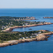 Rockport, Massachusetts (MA)