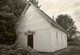 shingles_church_4103