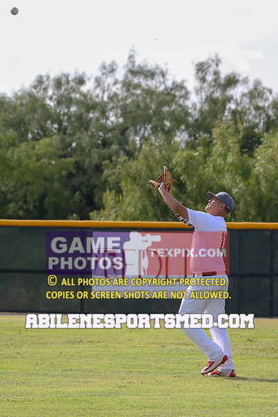07-05-18_BB_Senior_West_Dallas_v_Arlington_S.W_RP_1714
