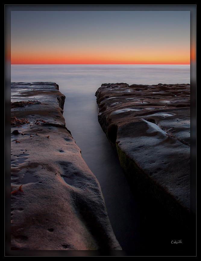 081006_LaJolla_Crevice_PD