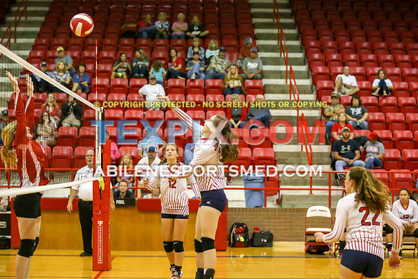 09-26-17_VB_FJV_Jim_Ned_Red_v_Coahoma_MW00570