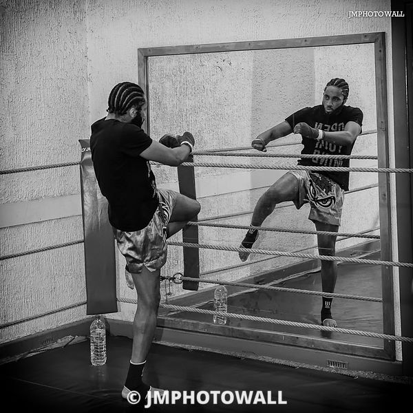 20150215SuperFight_DSC5952