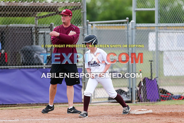 04-13-17_LL_BB_Wylie_Majors_Phillies_v_Braves_TS-259